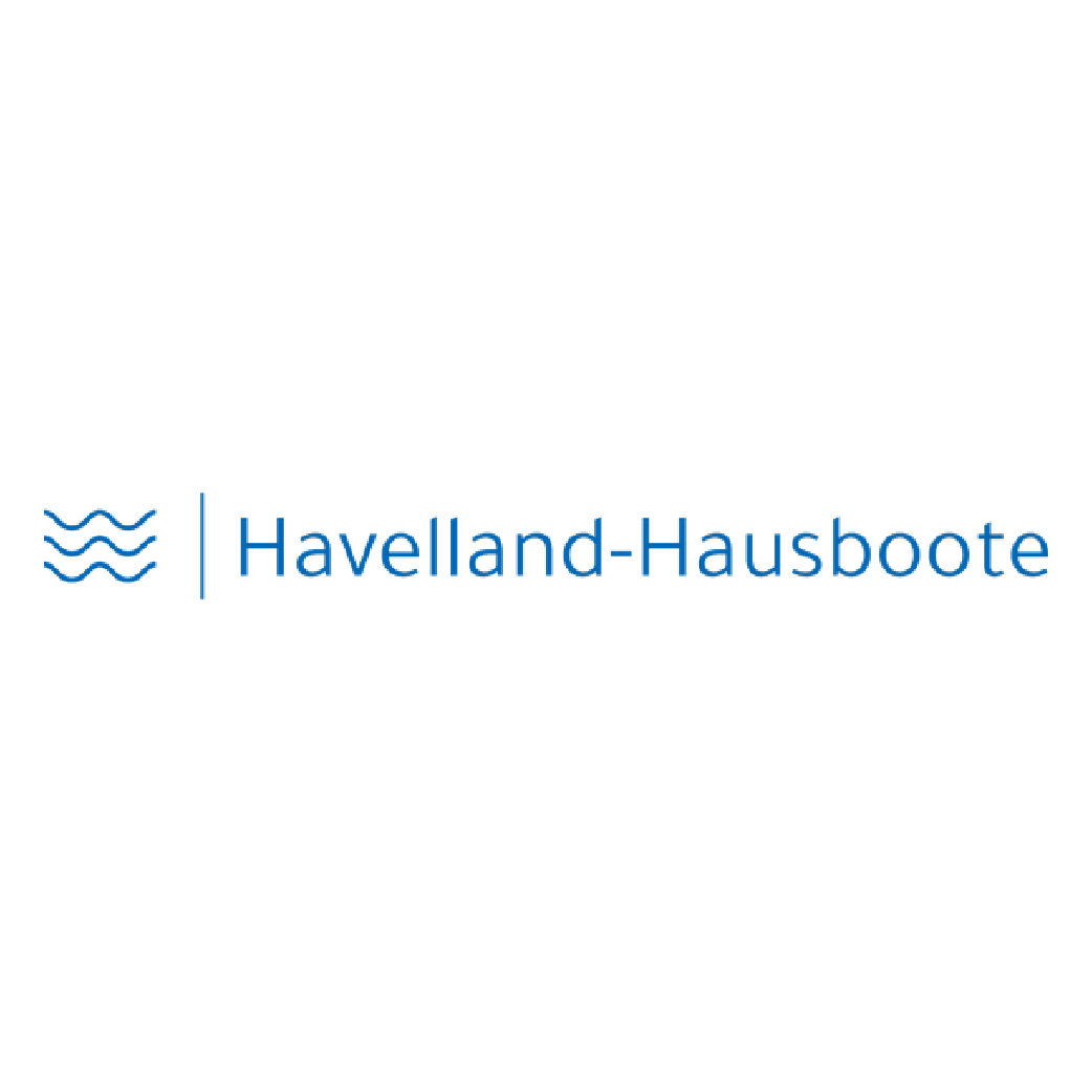 Havelland Hausboote